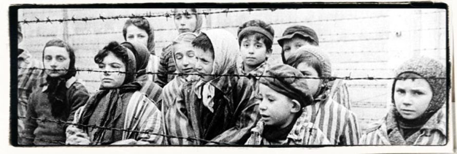 Child_survivors_of_Auschwitz_tbannerf
