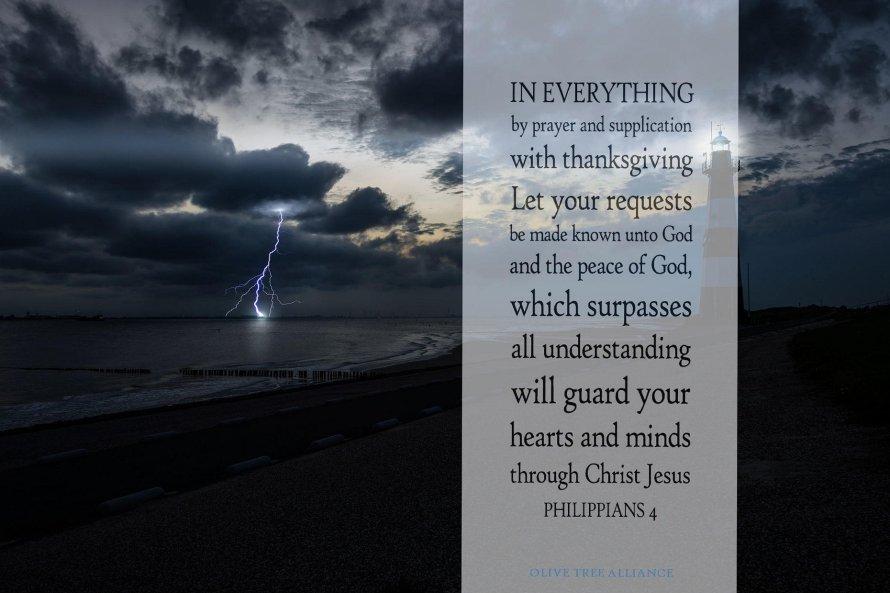 Peace in the Storm_Philippians 4_OTA