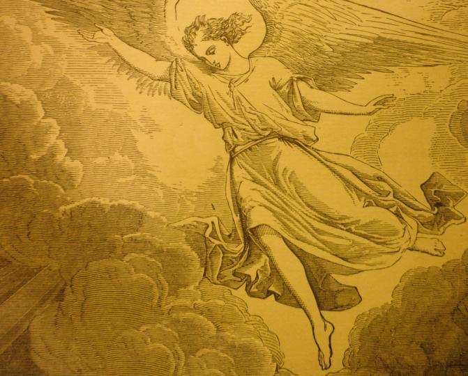 angel-545462_1920_cc