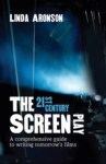 21 Cent Screenplay
