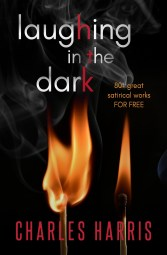 Laughing in the Dark - find books on the Internet for free