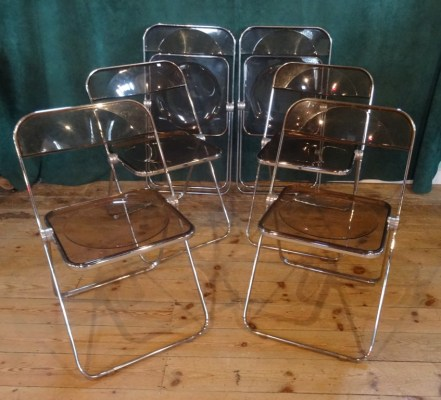 lot-566-set-of-6-plia-folding-chairs