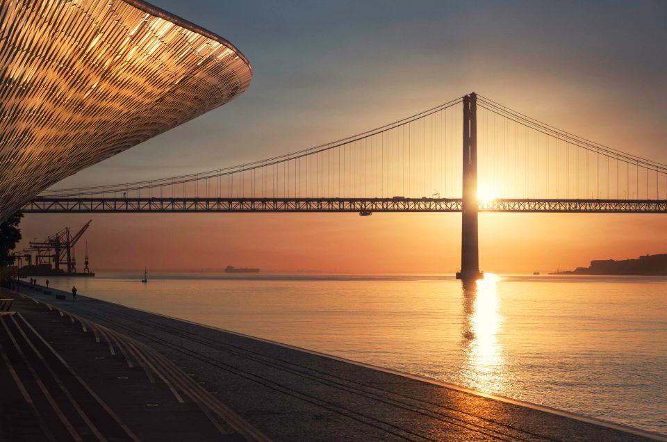 Fotoreise  September 2021                                 Lissabon und Porto