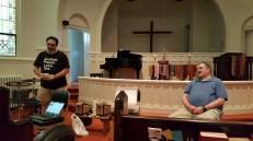 BibleStudy.Job.8-11-16 (2)