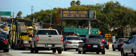 Carmageddon-405-traffic-closure.jpg