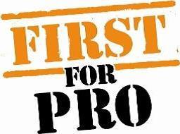 First for Pro logo.jpg