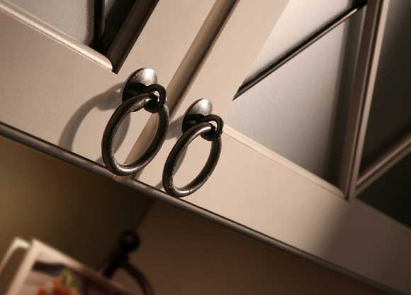 Metal-Ring-Knob.jpg