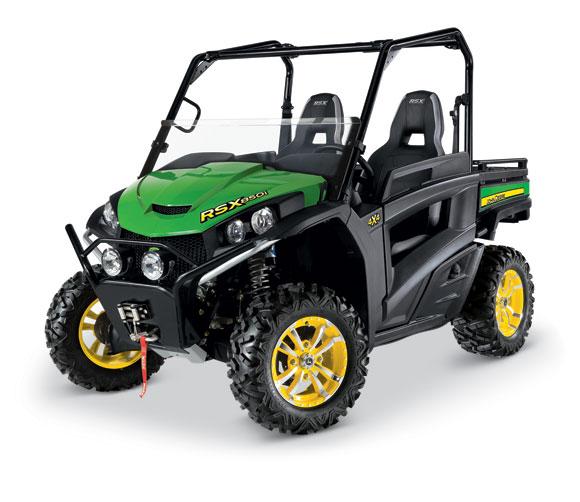 RSX850i-Sport-Green-&-Yellow.jpg