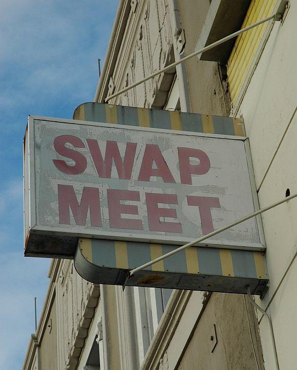 SwapMeetSign.jpg