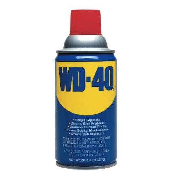 WD-40_Flickr.jpg