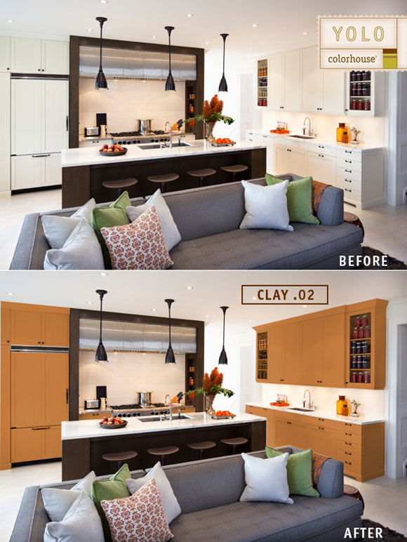 before-after-cabinets.jpg