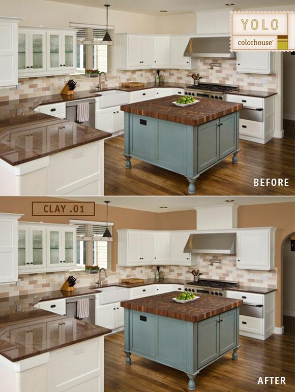 before-after-kitchen.jpg