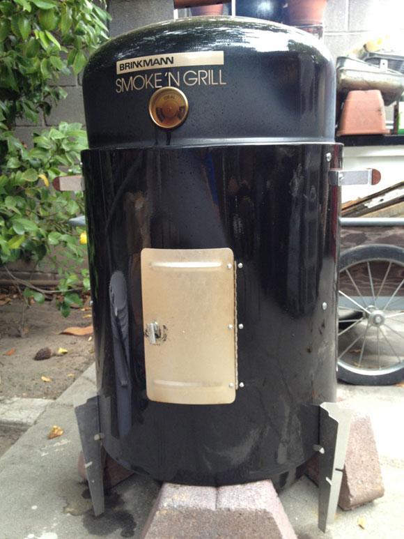 brinkmann-smoker.jpg