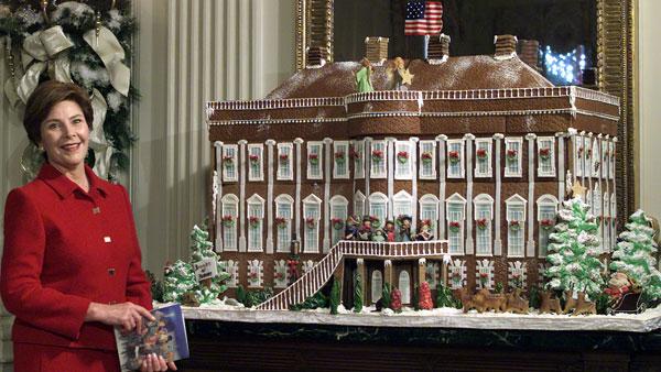 bush-gingerbread-house.jpg