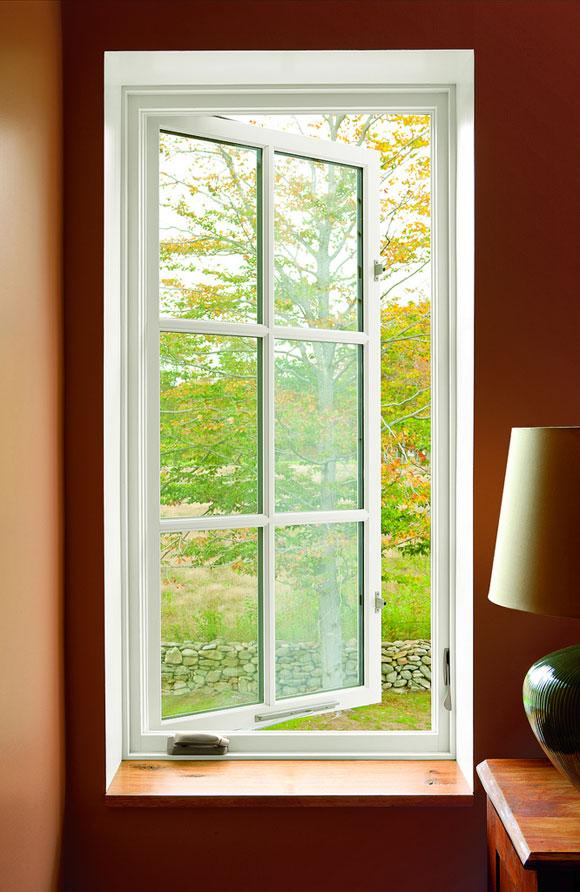 casement-window.jpg