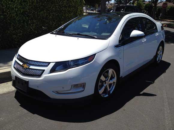 chevy-volt-electric-car.jpg