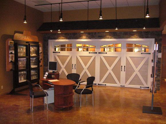 clopay-showroom-door.jpg