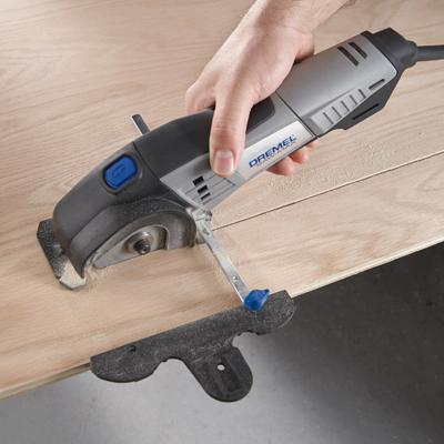 dremel-saw-max-cutting.jpg