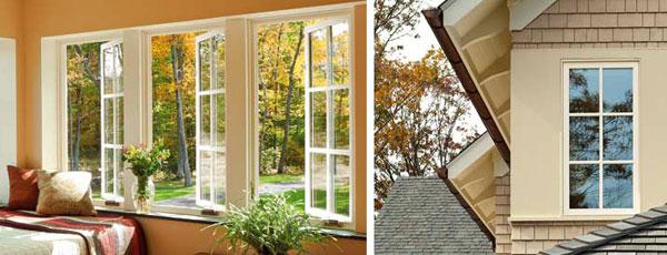 energy-efficient-ratings-marvin-windows.jpg