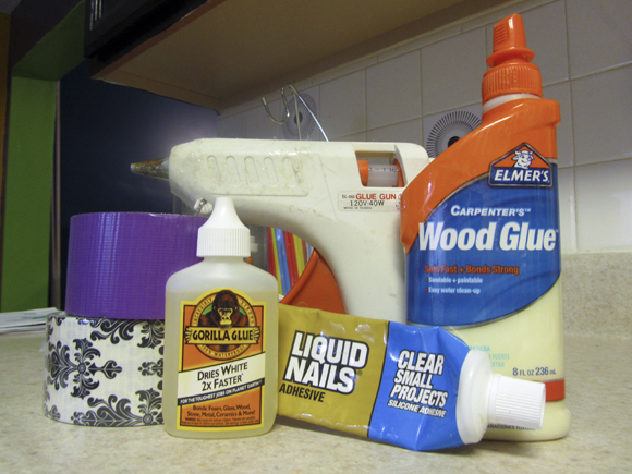 five_glues.jpg