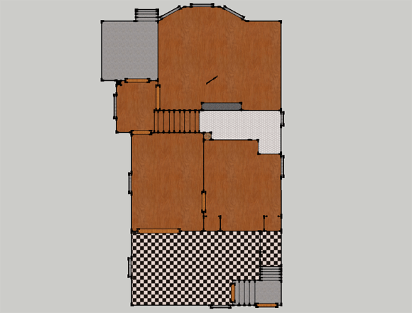 floor plan first story final.png