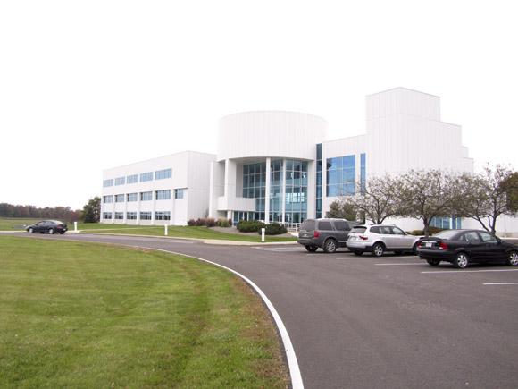 genie_headquarters.jpg