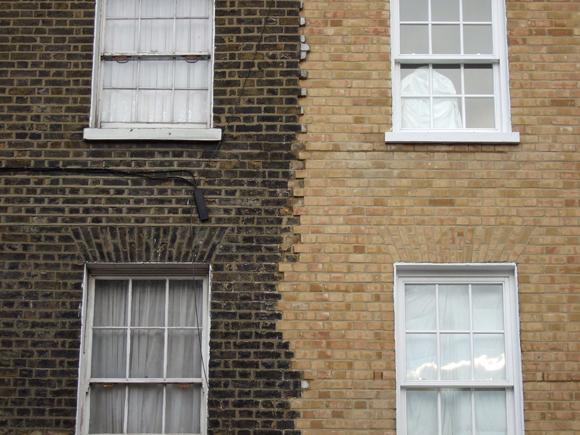 gentrification_background.jpg