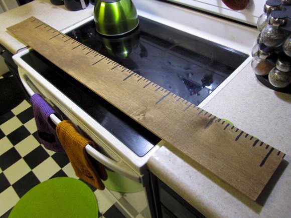 giant_ruler_measurements.jpg