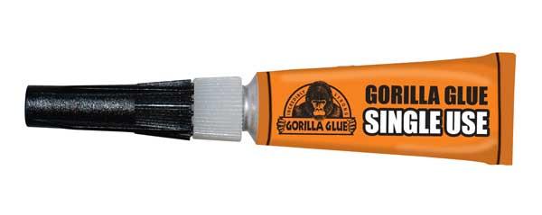gorilla-glue-singles.jpg
