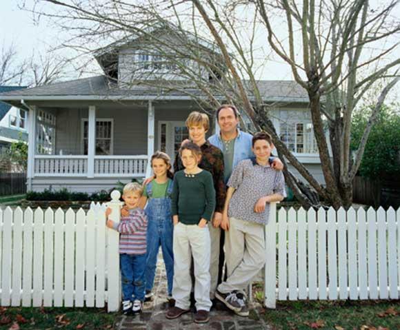 happy-homeowners.jpg