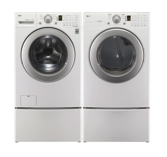 home-depot-black-friday-washer-dryer-lg.jpg