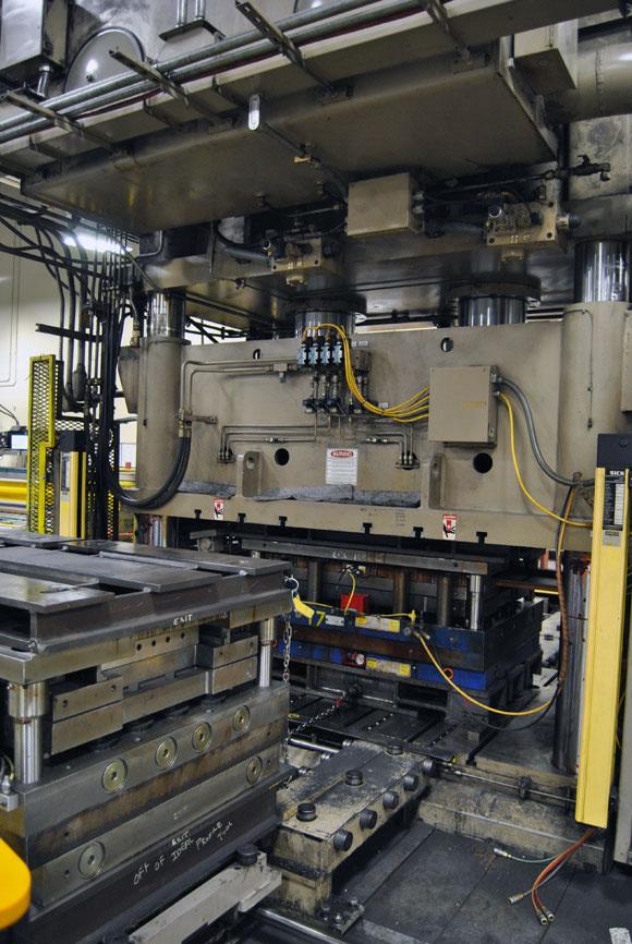 hydraulic-press.jpg