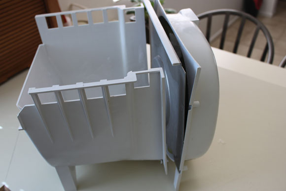 ice-maker-removing.jpg
