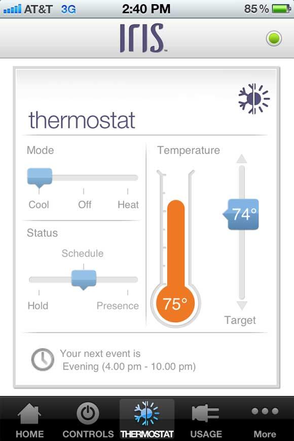 ios-Thermostat.jpg