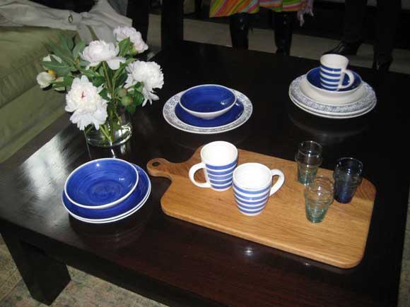 justin-timberlake-dishes.jpg