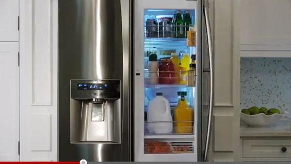 kenmore-grab-go-refrigerator.jpg