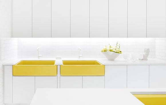 kohler-adler-yellow-sink.jpg