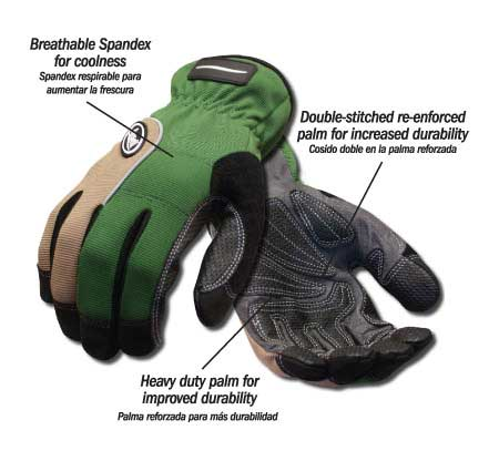 landscape-gloves.jpg
