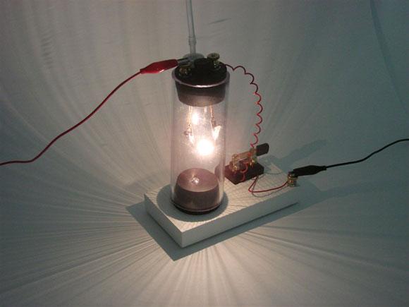 make-lightbulb.jpg
