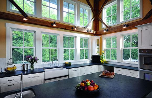 marvin-interior-windows.jpg