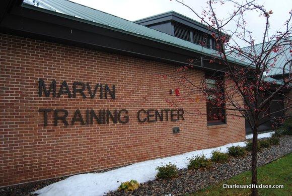 marvin-training-center.JPG