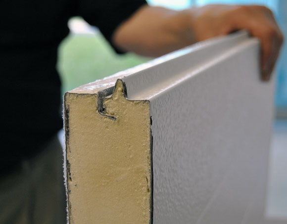 poly-insulation.jpg