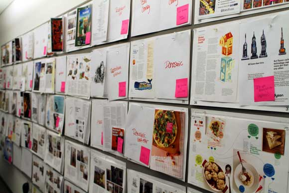 readymade-editorial-wall.jpg