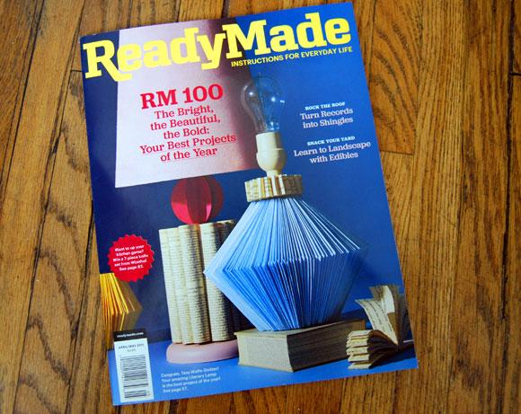 readymade-magazine-rm100-cover.jpg