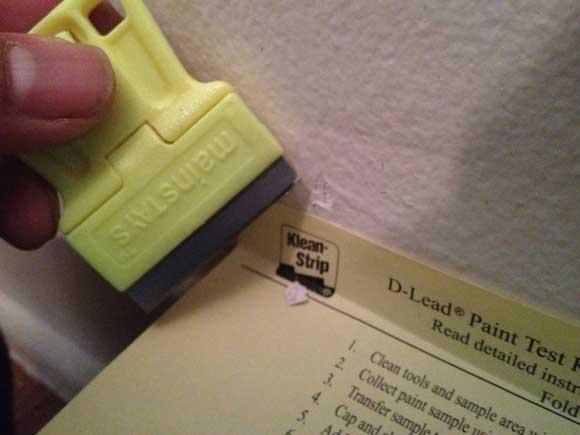 scrape-lead-paint.jpg