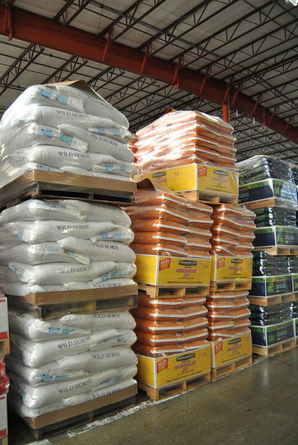 seed-storage.jpg