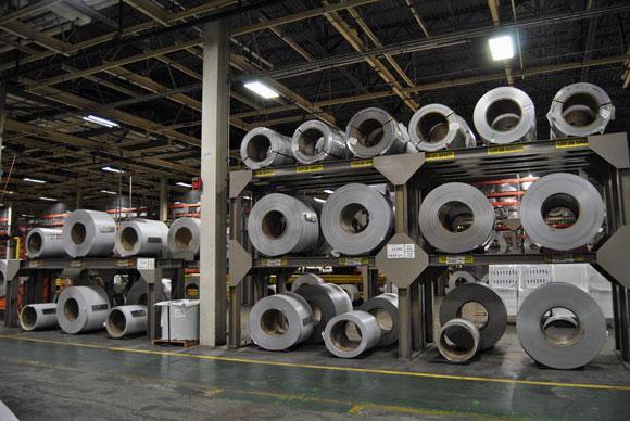 steel-rolls-stacked.jpg