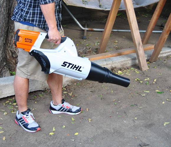 stihl-electric-blower.jpg