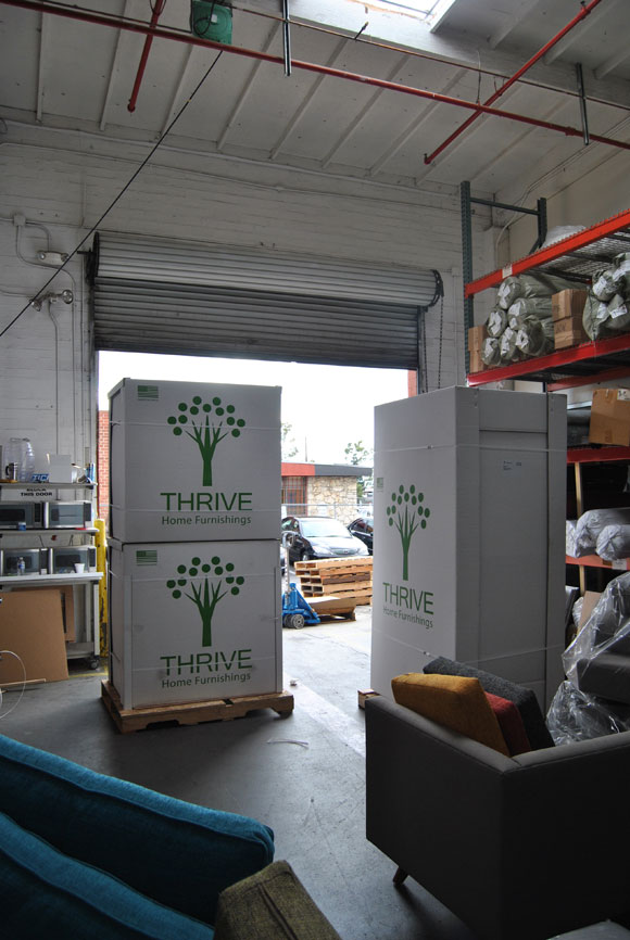thrive-shipping.jpg