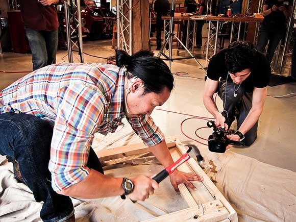 timothy-dahl-craftsman-sawhorse.jpg